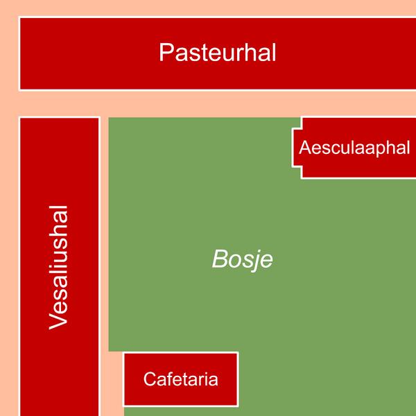 Kaart Derde Campus.png