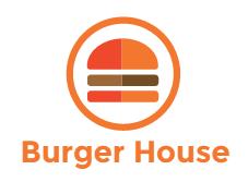 Burger House.png