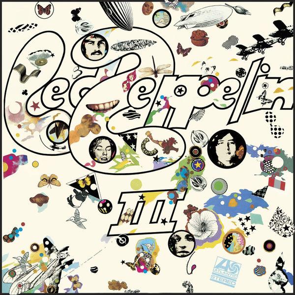 File:Led Zeppelin III.jpg