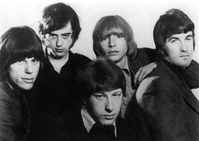File:Yardbirds.jpg