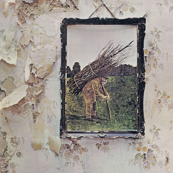 File:Led Zeppelin IV.jpg