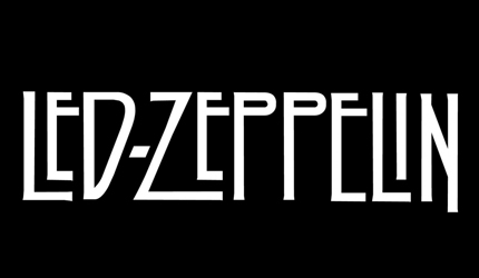 File:Led Zeppelin Logo.jpg