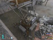 Area 15 crane2