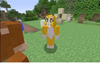 Stampy pic3