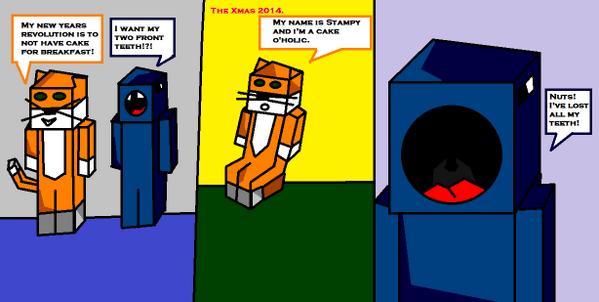 image   comic png stampylongnose wiki fandom powered