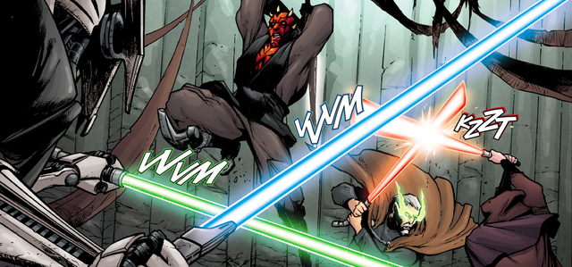General Discussion: SW Rebels - Page 3 Latest?cb=20150827051829