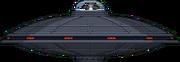 640px-Penguin UFO