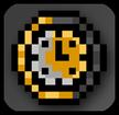Starbound Wiki Accessories