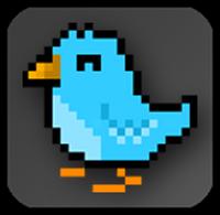 Starbound Wiki Twitter