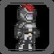 Nav-armor