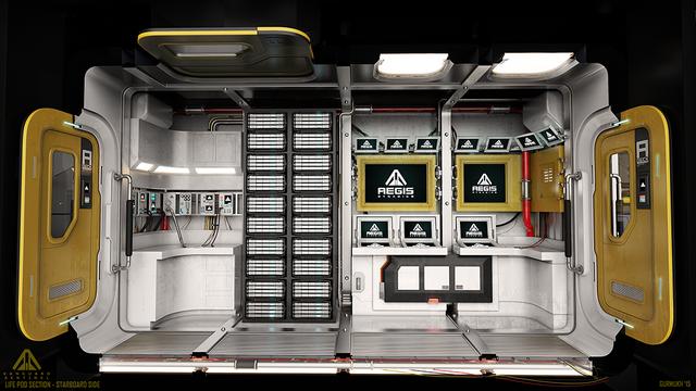 File:03 Vanguard Sentinel lifepod section starboard side.png