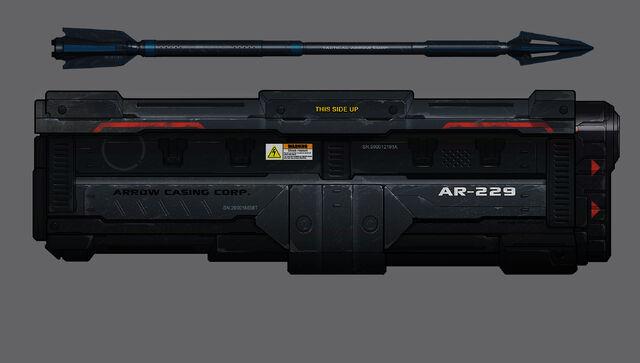 File:StarCitizen SotA Crossbow-1.jpg