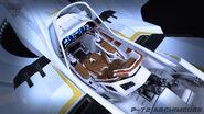 Archimedes cockpit back 01