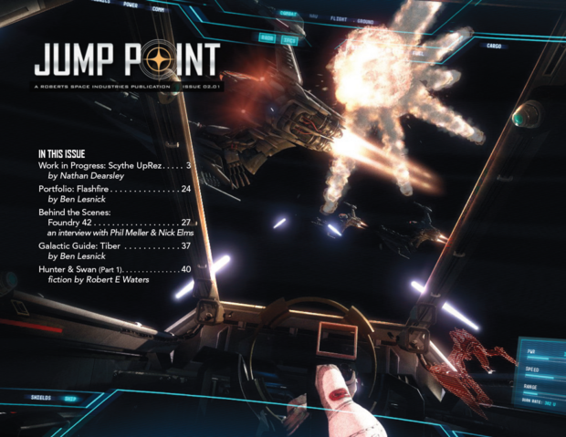 File:JumpPoint0201.png