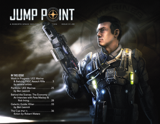 File:JumpPoint0108.png