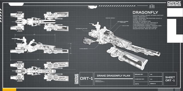 File:Drake Dragonfly Schematic 01.jpg