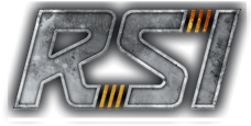 File:RSIIcon4.png