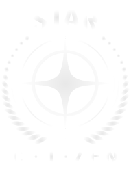 File:Star-citizen-logo.png
