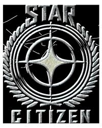 Star Citizen logo.png