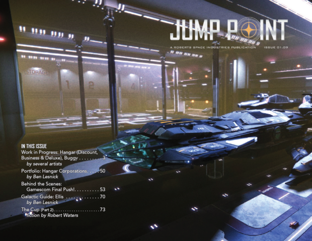 File:JumpPoint0109.png