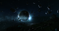 Thumbnail for version as of 15:55, November 17, 2012