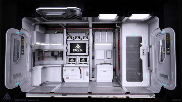 File:07 Vanguard Warden life pod section Starboard.png