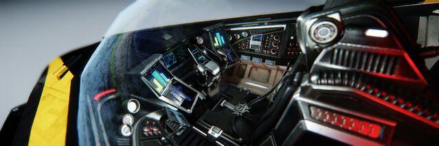 File:350r cockpit visual.jpg