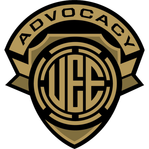 File:UEE Advocacy logo.png