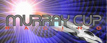 MurrayCupRacing-740x300