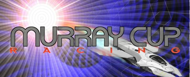 File:MurrayCupRacing-740x300.jpg