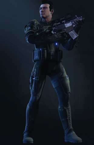 File:SC Class V Advanced Military Suit.png