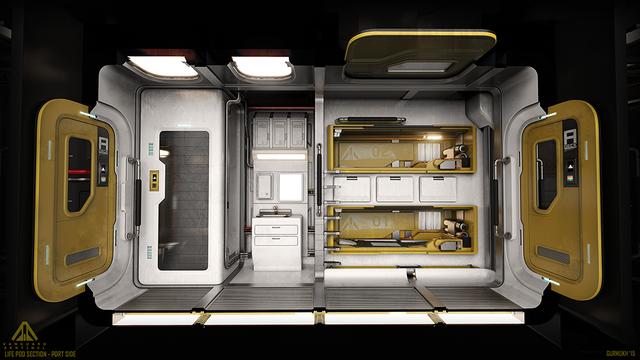 File:04 Vanguard Sentinel lifepod section portside.png