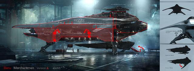 File:Banu Merchant Man Concept Side Landed.jpg