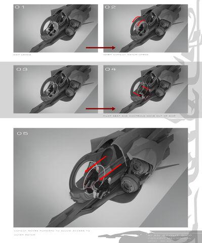 File:Xian scout ship cockpit workings.jpg