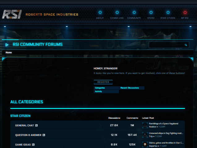 File:The RSI Forums.png