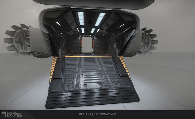 File:Reliant Cargo 5.jpg