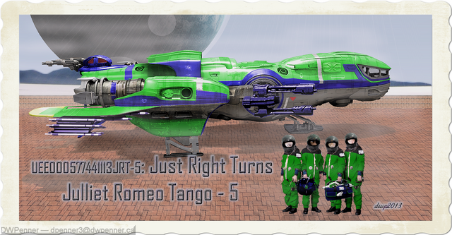 File:Just Right Turns 5 Post Card.png