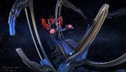 Xian scout ship cockpit 02
