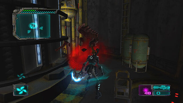File:Psyblade SC-G Game2.jpg