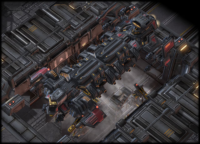 File:Gorgon SC2-HotS Game2.jpg