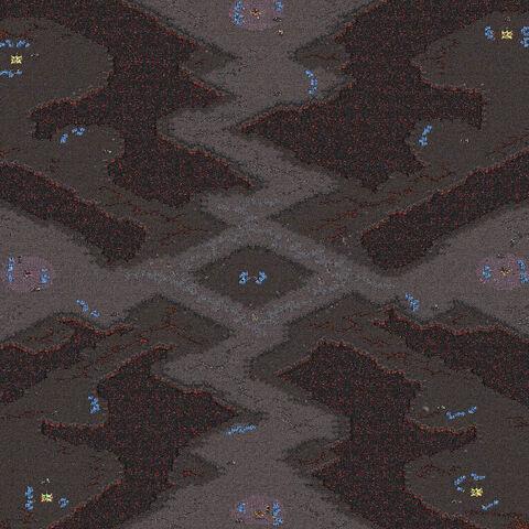File:Char Magma SC1 Art1.jpg