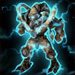File:RockSolid SC2 Icon1.jpg