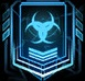 File:Bounty25 SC2AchiveImage.jpg