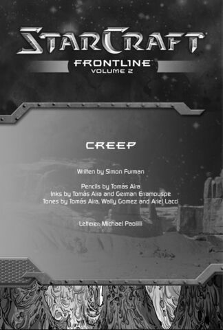 File:Creep Story Cover1.jpg