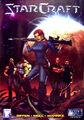 Thumbnail for version as of 10:14, November 19, 2008