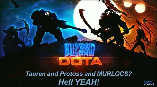 File:BlizzardDotA SC2 DevLogo1.jpg