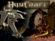 HunCraft Art1