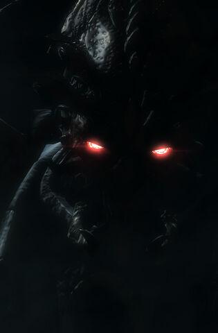 File:DarkVoice SC2 Head4.JPEG