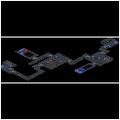 AHardPlace SC-Ins Map1.png