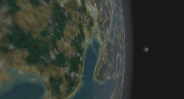 File:Aiur SC1 CineInvasionAiur1.jpg